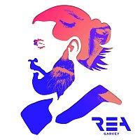 Rea Garvey – Neon