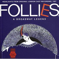 Stephen Sondheim – Follies (Original London Cast Recording)