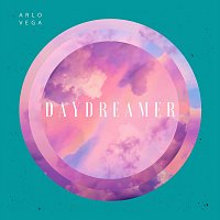 Arlo Vega – Daydreamer