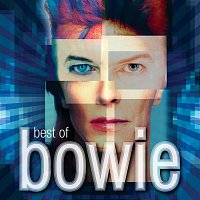 David Bowie – Best Of Bowie