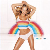 Mariah Carey – Rainbow