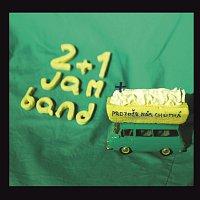2+1 Jam band – Protože nám chutná