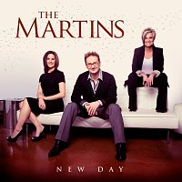The Martins – New Day