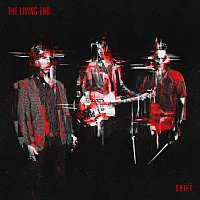 The Living End – Shift