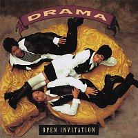 Drama – Open Invitation