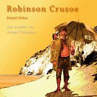 Daniel Defoe – Robinson Crusoe
