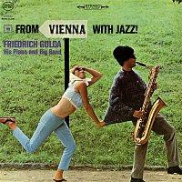 Friedrich Gulda – From Vienna with Jazz!