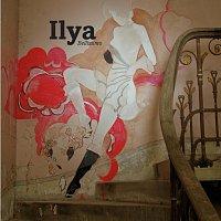 Ilya – Bellissimo