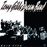Terry Gibbs Dream Band – Main Stem, Vol. 4