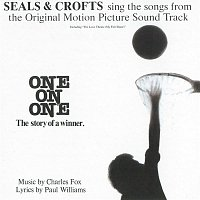 Seals & Crofts – One On One