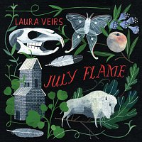 Laura Veirs – July Flame