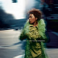 Macy Gray – Do Something (The Remixes) - EP