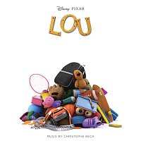 Christophe Beck – LOU [Original Score]