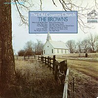 The Browns – The Old Country Church