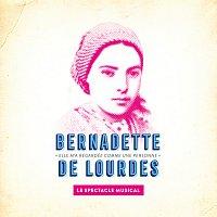 Bernadette de Lourdes – Bernadette de Lourdes