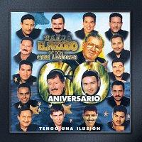Banda El Recodo De Cruz Lizárraga – Tengo Una Ilusión [60 Aniversario]