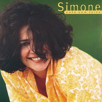 Simone – Café Com Leite