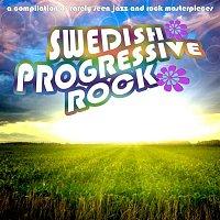 Merit Hemmingson – Swedish Progressive Rock
