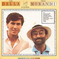 Lucio Dalla & Gianni Morandi – Dalla/Morandi In Europa