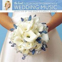 Andrea Marcon, Giuliano Carmignola, Antonio Vivaldi – The Knot Collection of Ceremony & Wedding Music selected by The Knot's Carley Roney