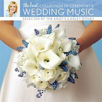 Yo-Yo Ma – The Knot Collection of Ceremony & Wedding Music selected by The Knot's Carley Roney