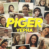 Yepha – Piger