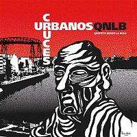 Quinteto Negro La Boca, 2 Minutos – Cruces Urbanos