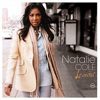 Natalie Cole – Leavin'