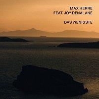 Max Herre, Joy Denalane – Das Wenigste