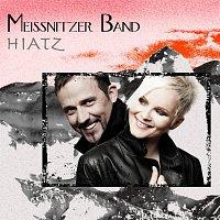 Meissnitzer Band – Hiatz