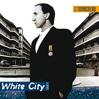 Pete Townshend – White City: A Novel