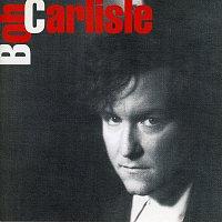 Bob Carlisle – Bob Carlisle