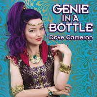 Dove Cameron – Genie in a Bottle