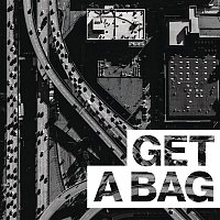 G-Eazy, Jadakiss – Get A Bag