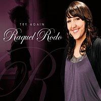 Raquel Rodo – Try Again