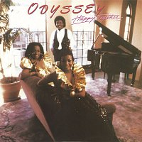 Odyssey – Happy Together (Expanded Edition)
