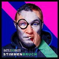 BattleBoi Basti – StimmenBruch + MetalBoi