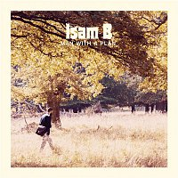 Isam B – Man With A Plan
