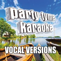Party Tyme Karaoke – Party Tyme Karaoke - Country Party Pack 6 [Vocal Versions]