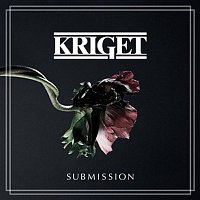 Kriget – Submission