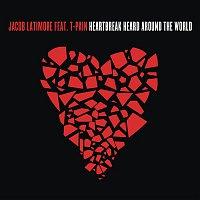 Heartbreak Heard Around the World