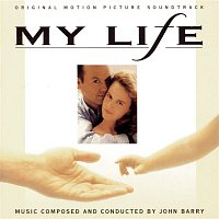 John Barry – My Life: Original Motion Picture Soundtrack