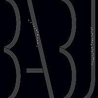 BABUBABU – Babubabu MP3