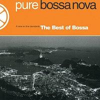 Různí interpreti – The Best Of Bossa Nova