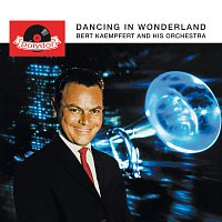 Bert Kaempfert And His Orchestra – Dancing In Wonderland [Remastered]