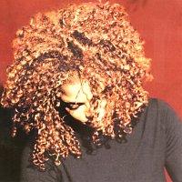 Janet Jackson – The Velvet Rope [Deluxe Edition]