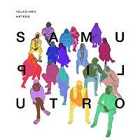 Samuli Putro – Valkoinen Hetero
