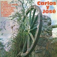 Carlos Y José – El Chubasco