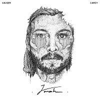 Xavier Darcy – Jonah