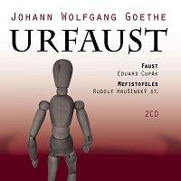 Různí interpreti – Urfaust